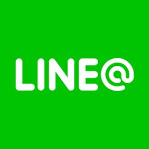 公式LINE・1